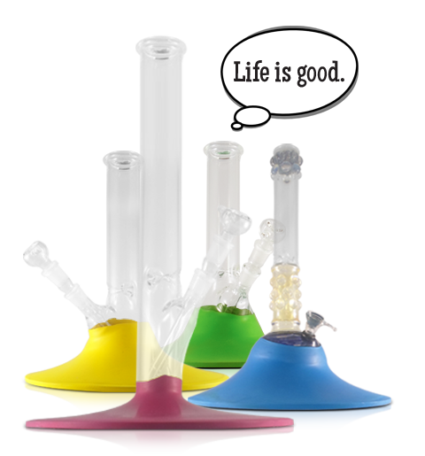 group-glass-water-pipes