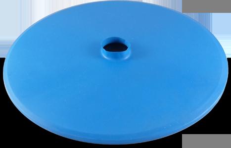 Binger Clinger (Blue)