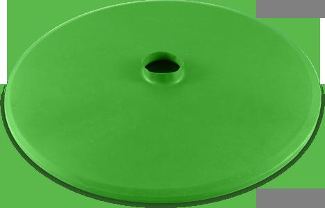 Binger Clinger (Dark Green)