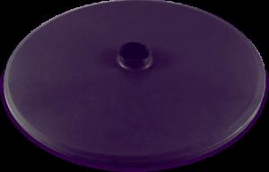 Binger Clinger (Dark Purple)