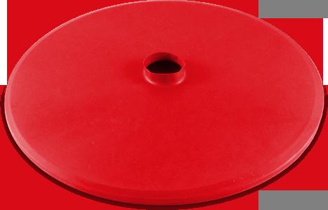 Binger Clinger (Red)