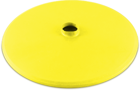 Binger Clinger (Yellow)