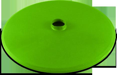 Binger Clinger (Light Green)