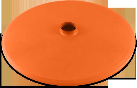Binger Clinger (Orange)